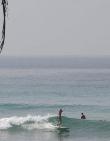 Lapoint Surf Camp Bali – Canggu