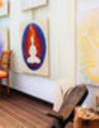 CELEGATE – Kundalini Yoga