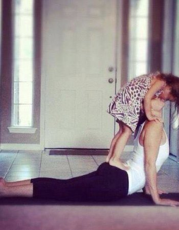 Yoga Shala Casablanca