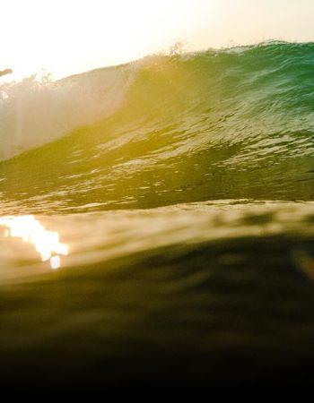 Rapture Surfcamp Padang Bali