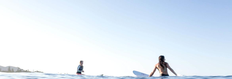 SWELLWOMEN NICARAGUA SURF & YOGA